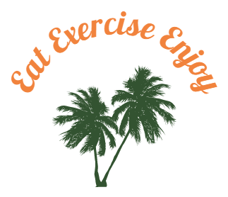 Eat Exercise Enjoy